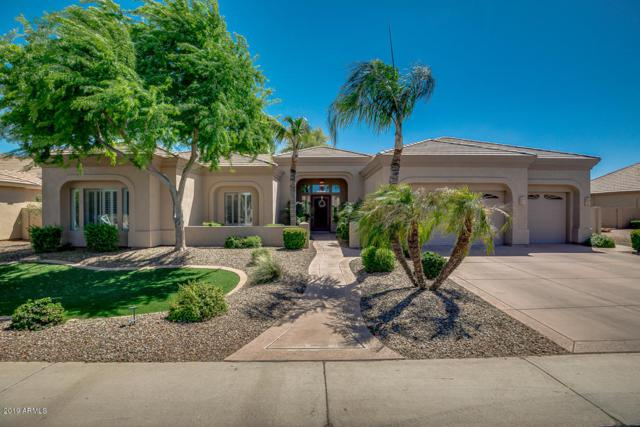 2223 W Musket Place, Chandler, AZ 85286 (MLS #5882312) :: The Kenny Klaus Team