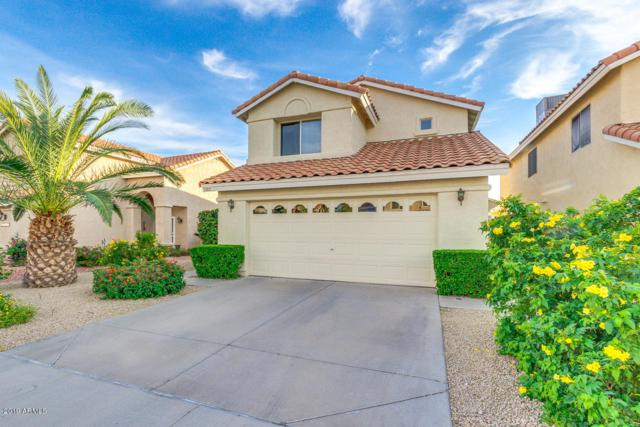 3207 E Sierra Street, Phoenix, AZ 85028 (MLS #5883177) :: Yost Realty Group at RE/MAX Casa Grande