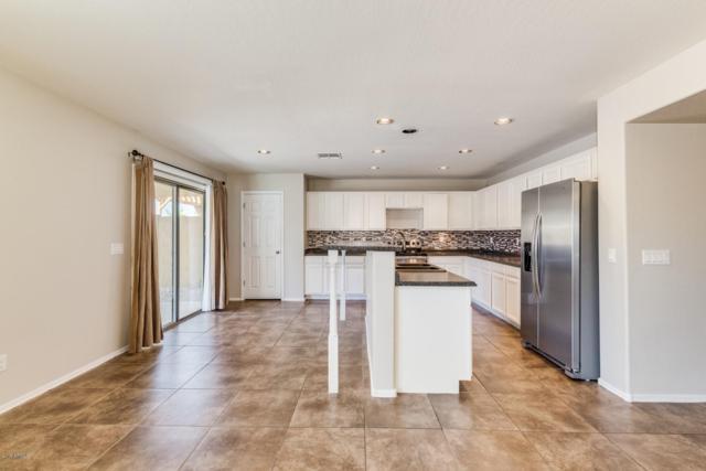 17766 N Bell Pointe Boulevard, Surprise, AZ 85374 (MLS #5883729) :: CC & Co. Real Estate Team