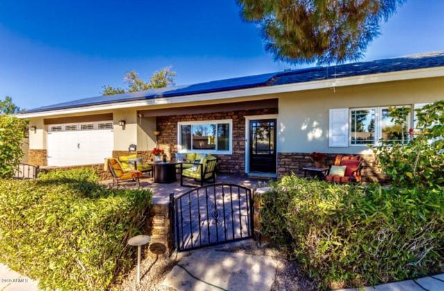 3628 E Hazelwood Street, Phoenix, AZ 85018 (MLS #5885279) :: Yost Realty Group at RE/MAX Casa Grande