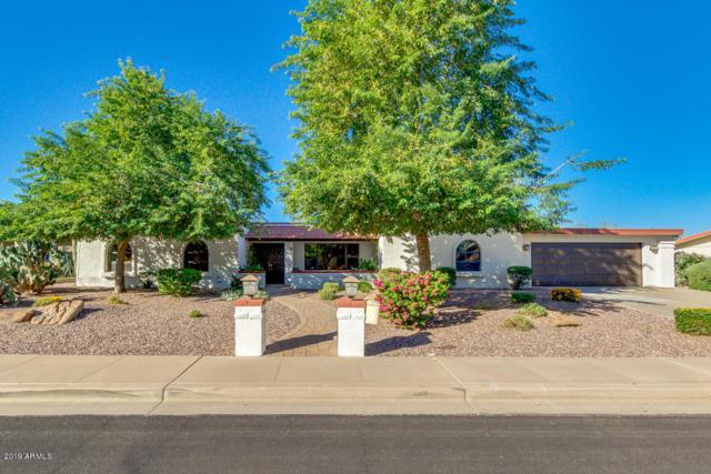 9602 N 35TH Place, Phoenix, AZ 85028 (MLS #5886137) :: Yost Realty Group at RE/MAX Casa Grande