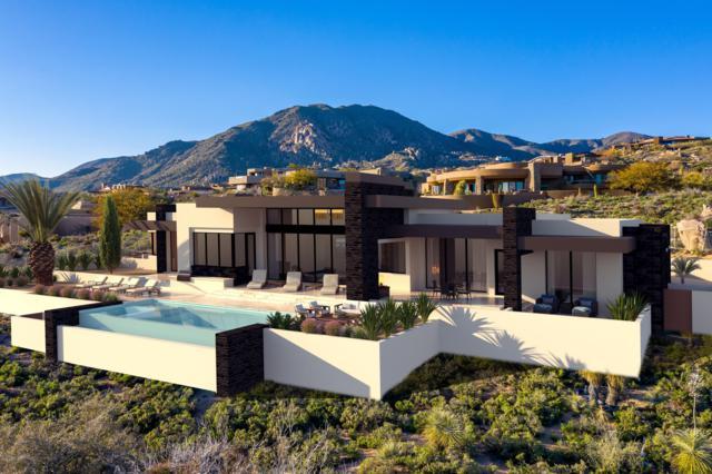 41960 N 113TH Way, Scottsdale, AZ 85262 (MLS #5894048) :: Keller Williams Realty Phoenix