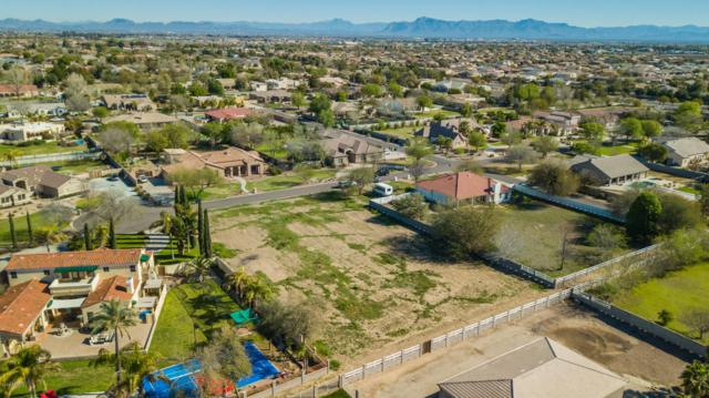 19851 E Camina Plata, Queen Creek, AZ 85142 (MLS #5897026) :: Yost Realty Group at RE/MAX Casa Grande