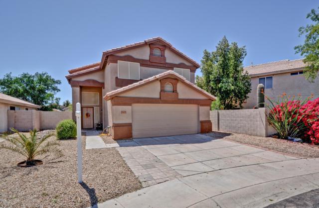 15621 W Watkins Street, Goodyear, AZ 85338 (MLS #5899046) :: Yost Realty Group at RE/MAX Casa Grande