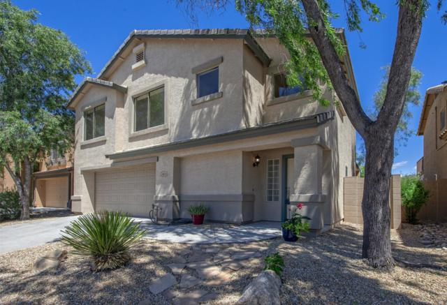 28025 N 23rd Drive, Phoenix, AZ 85085 (MLS #5907463) :: The Everest Team at My Home Group