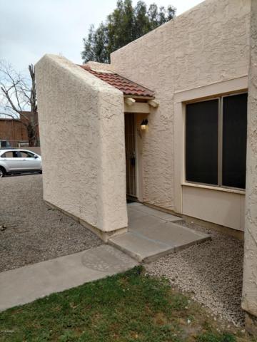 5746 N 44TH Avenue, Glendale, AZ 85301 (MLS #5911557) :: Keller Williams Realty Phoenix