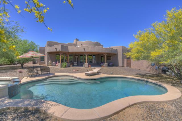 37623 N 9th Street, Phoenix, AZ 85086 (MLS #5917628) :: Revelation Real Estate