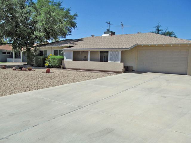 2120 W Cambridge Avenue, Phoenix, AZ 85009 (MLS #5920430) :: CC & Co. Real Estate Team