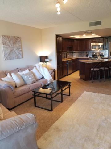 7910 E Camelback Road E #404, Scottsdale, AZ 85251 (MLS #5920475) :: Keller Williams Realty Phoenix