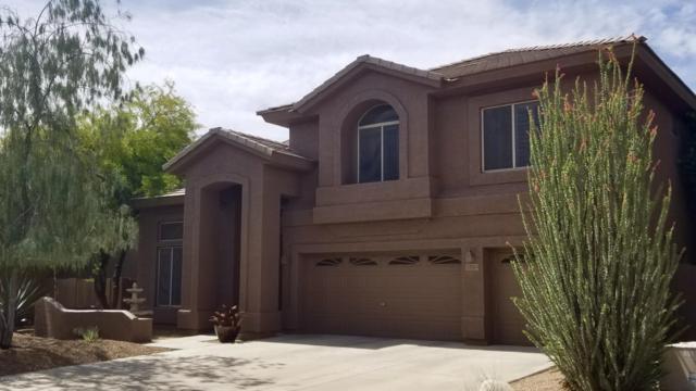 33210 N 61st Street N, Scottsdale, AZ 85266 (MLS #5921706) :: Riddle Realty