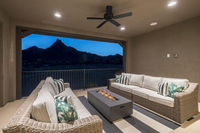 26602 N 104TH Place, Scottsdale, AZ 85262 (MLS #5927562) :: Brett Tanner Home Selling Team
