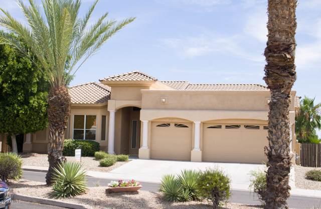 5867 W Abraham Lane, Glendale, AZ 85308 (MLS #5940456) :: REMAX Professionals