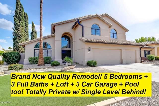 63 W Buena Vista Drive, Tempe, AZ 85284 (MLS #5957101) :: Conway Real Estate