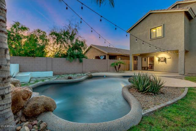 2205 W Carolina Drive, Phoenix, AZ 85023 (MLS #5980652) :: Revelation Real Estate