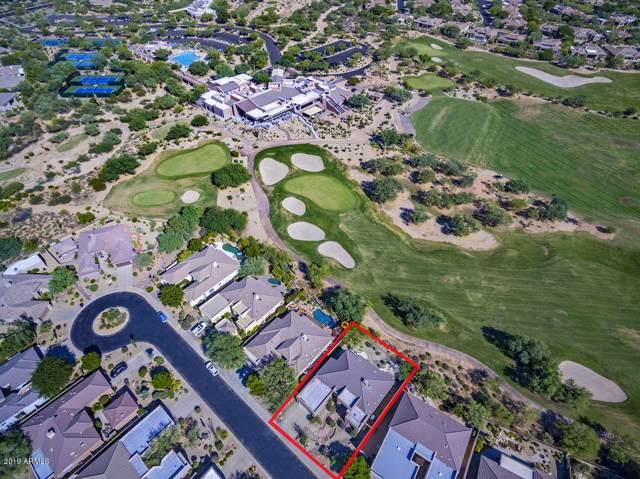 34025 N 67TH Street, Scottsdale, AZ 85266 (MLS #5985932) :: Scott Gaertner Group