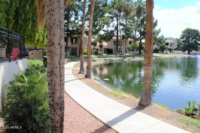 11666 N 28TH Drive #180, Phoenix, AZ 85029 (#5997362) :: The Josh Berkley Team