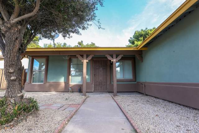 7420 W Coolidge Street, Phoenix, AZ 85033 (MLS #5998677) :: Occasio Realty