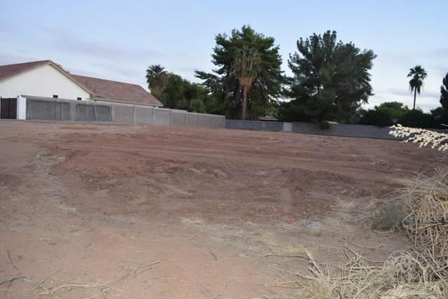 1605 E Chandler Boulevard, Chandler, AZ 85225 (MLS #6001609) :: Yost Realty Group at RE/MAX Casa Grande