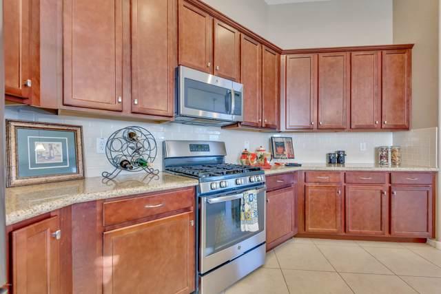 10145 E Tamery Avenue, Mesa, AZ 85212 (MLS #6003981) :: The Kenny Klaus Team