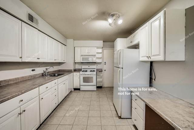6819 N 12TH Street #2, Phoenix, AZ 85014 (#6017097) :: The Josh Berkley Team