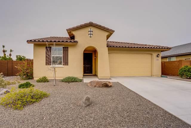 7938 W Mclellan Road, Glendale, AZ 85303 (MLS #6018550) :: The Kenny Klaus Team