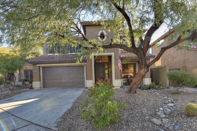 39931 N Wisdom Way, Anthem, AZ 85086 (MLS #6020223) :: Conway Real Estate
