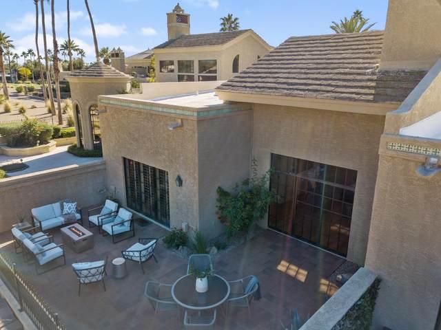 4830 N 65TH Street #113, Scottsdale, AZ 85251 (#6024460) :: The Josh Berkley Team