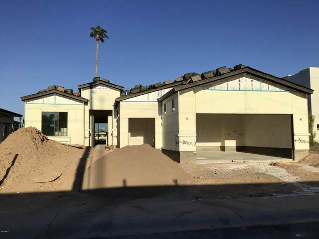 2317 N Higley Road, Mesa, AZ 85215 (MLS #6035918) :: neXGen Real Estate