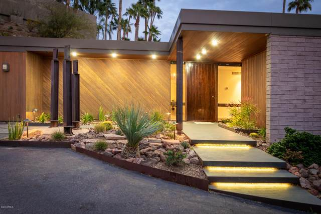 2032 E Vista Avenue, Phoenix, AZ 85020 (MLS #6036212) :: Santizo Realty Group