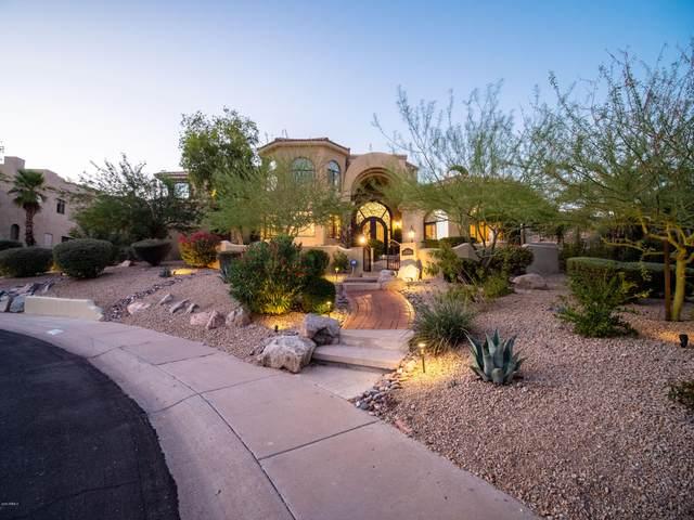 1730 E Orchid Lane, Phoenix, AZ 85020 (MLS #6100022) :: Klaus Team Real Estate Solutions