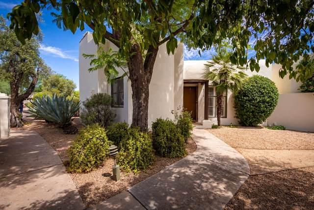 5101 N Casa Blanca Drive #81, Paradise Valley, AZ 85253 (#6106627) :: AZ Power Team | RE/MAX Results