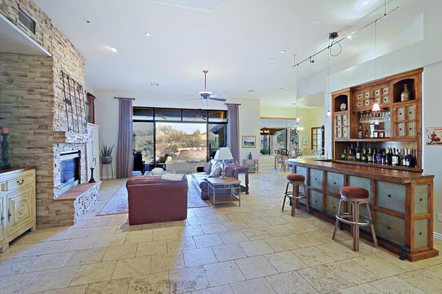 36267 N 98th Way, Scottsdale, AZ 85262 (MLS #6111179) :: BVO Luxury Group