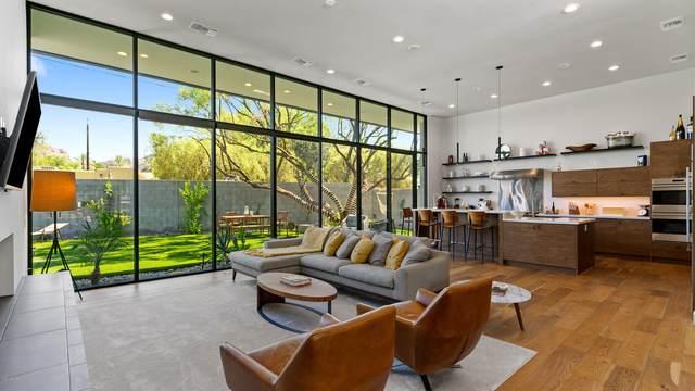 4602 E Glenrosa Avenue, Phoenix, AZ 85018 (MLS #6113591) :: Klaus Team Real Estate Solutions