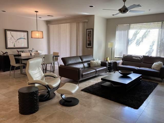 13300 E Via Linda #1056, Scottsdale, AZ 85259 (MLS #6128375) :: The Property Partners at eXp Realty