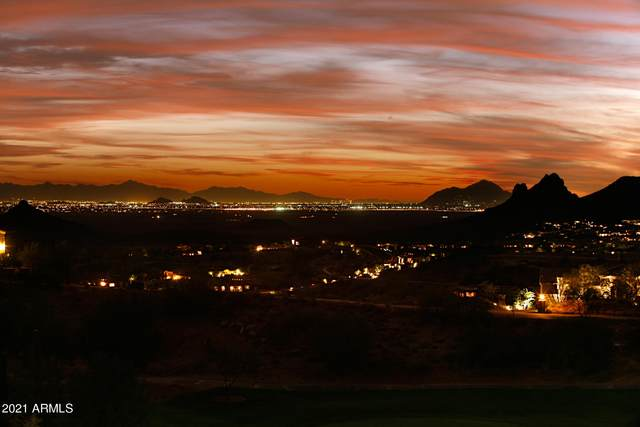 15515 E Firerock Country Club Drive, Fountain Hills, AZ 85268 (MLS #6174391) :: West Desert Group | HomeSmart