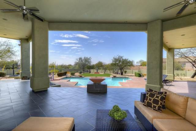 12347 E Shangri La Road, Scottsdale, AZ 85259 (MLS #6221830) :: The Property Partners at eXp Realty