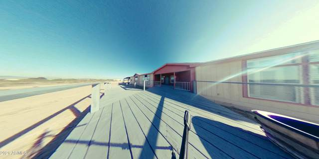 34216 W Buckeye Road, Tonopah, AZ 85354 (MLS #6221915) :: Yost Realty Group at RE/MAX Casa Grande