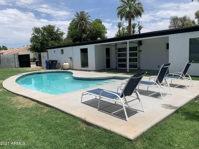 6344 N 13TH Place, Phoenix, AZ 85014 (MLS #6235241) :: Yost Realty Group at RE/MAX Casa Grande
