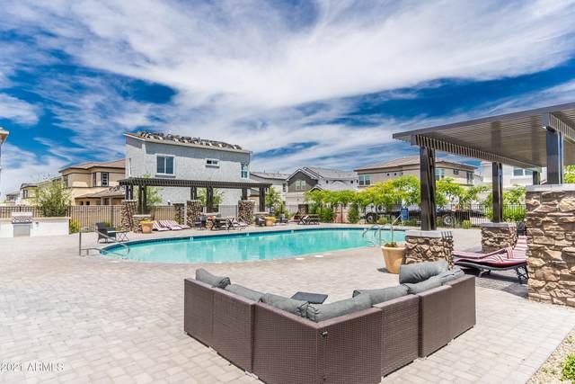1841 W 20TH Avenue, Apache Junction, AZ 85120 (MLS #6241944) :: Keller Williams Realty Phoenix