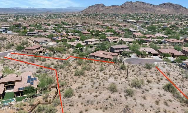 8669 W Lariat Lane, Peoria, AZ 85383 (MLS #6242515) :: The Copa Team | The Maricopa Real Estate Company