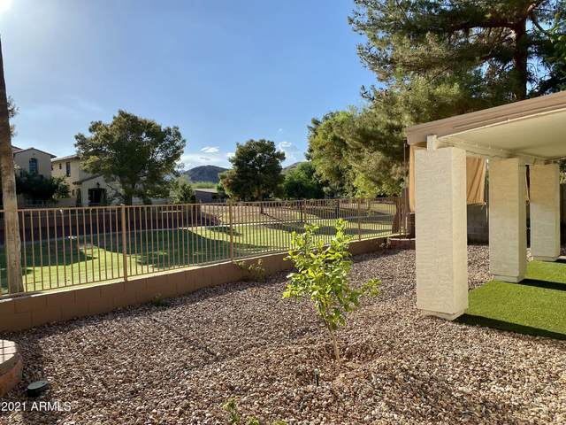 15622 S 35th Way, Phoenix, AZ 85048 (MLS #6255758) :: Devor Real Estate Associates