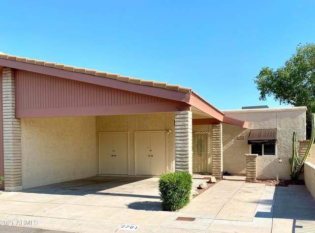 2701 E Cactus Road E, Phoenix, AZ 85032 (MLS #6265549) :: Executive Realty Advisors