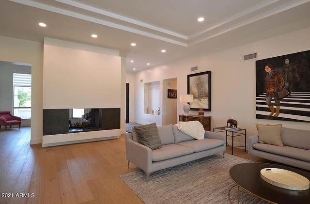 4847 E Cholla Street, Scottsdale, AZ 85254 (MLS #6282706) :: Elite Home Advisors