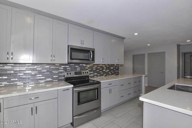 8249 E Montebello Avenue, Scottsdale, AZ 85250 (MLS #6285403) :: Klaus Team Real Estate Solutions