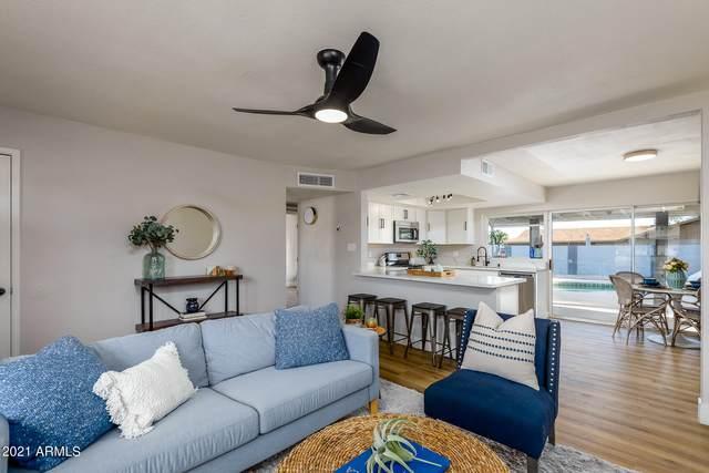 1807 W Villa Maria Drive W, Phoenix, AZ 85023 (MLS #6288783) :: Klaus Team Real Estate Solutions