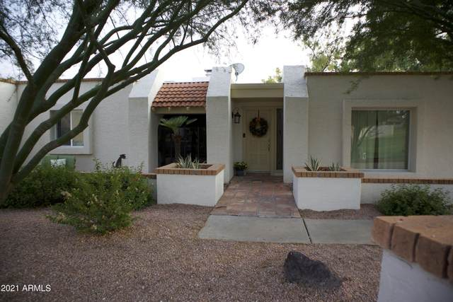 425 W Cape Royal Lane, Phoenix, AZ 85023 (MLS #6299931) :: Klaus Team Real Estate Solutions
