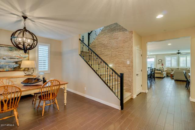 32364 N 129TH Drive, Peoria, AZ 85383 (MLS #5625485) :: Kortright Group - West USA Realty
