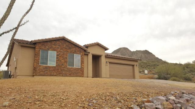 47219 N 34th Avenue, New River, AZ 85087 (MLS #5696456) :: Sibbach Team - Realty One Group