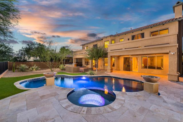 31513 N 19TH Avenue, Phoenix, AZ 85085 (MLS #5705228) :: The Garcia Group