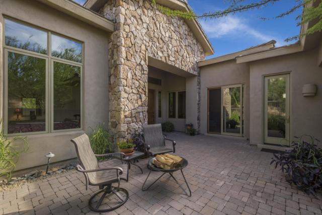 12469 N 145TH Way, Scottsdale, AZ 85259 (MLS #5708847) :: Occasio Realty